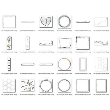 nbk-everydaylife-doodles-det