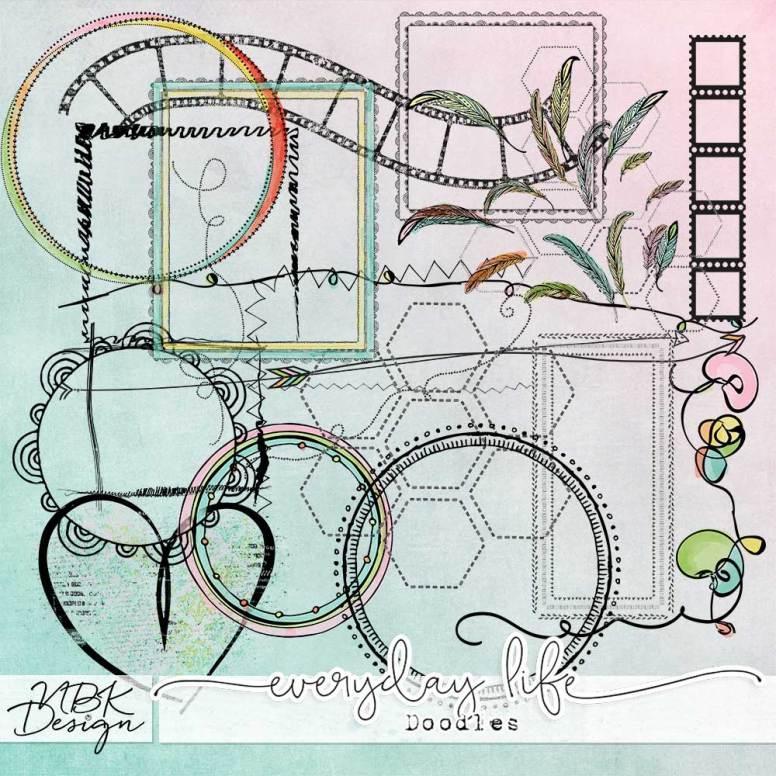 nbk-everydaylife-doodles
