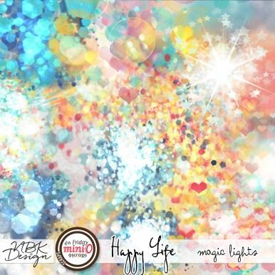 nbk-happylife-magiclights