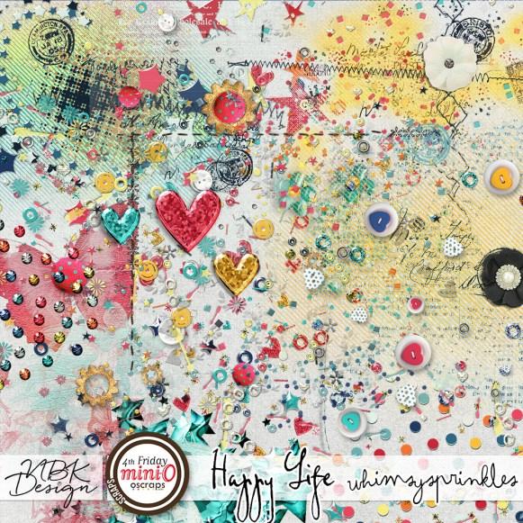 nbk-happylife-whimsysprinkles