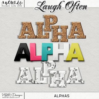 nbk-laugh-often-Alpahs