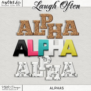 nbk-laugh-often-Alpahs