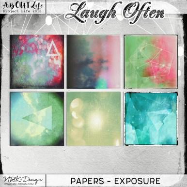 nbk-laugh-often-Papers-Exposure