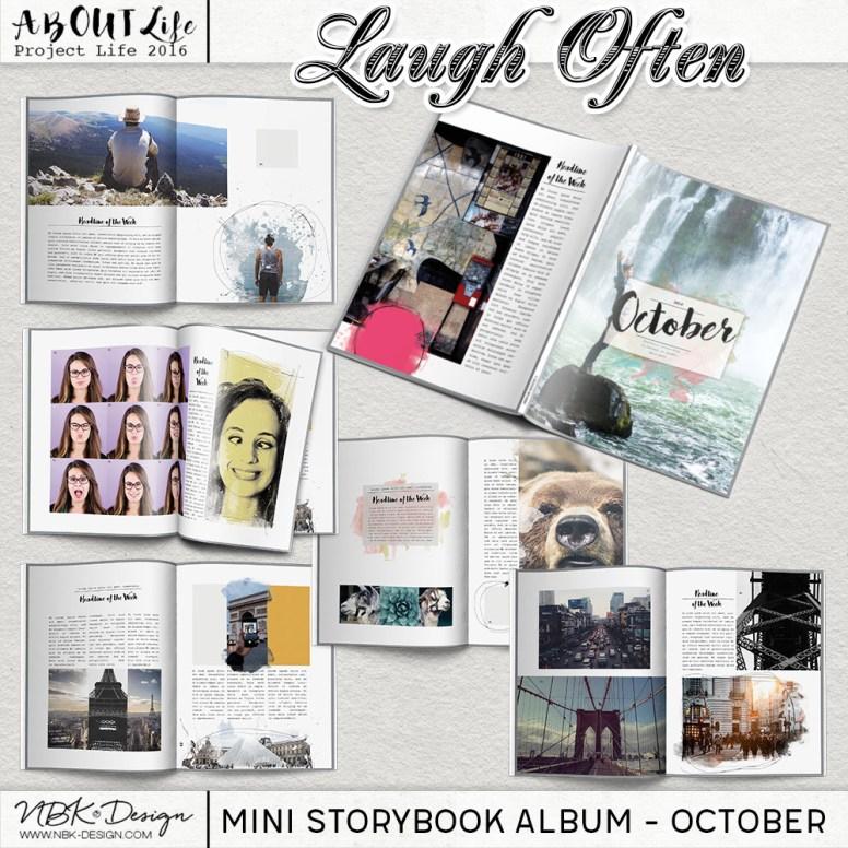 nbk-laugh-often-Storybook