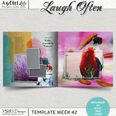 nbk-laugh-often-TP-42
