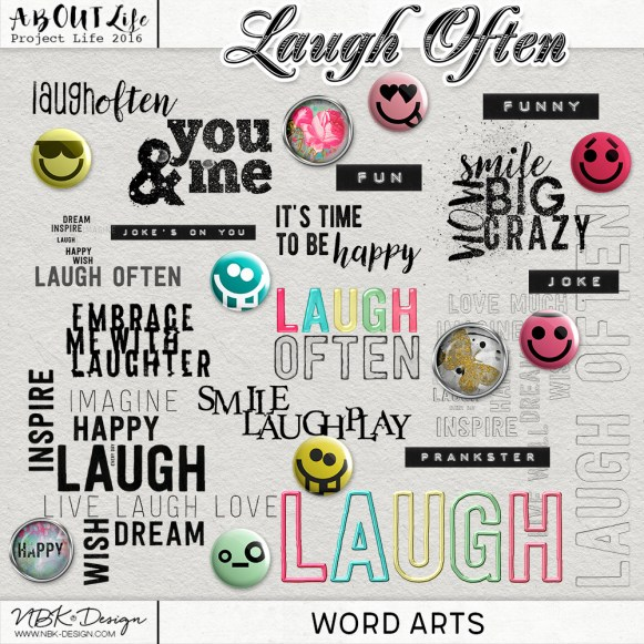 nbk-laugh-often-Wordarts