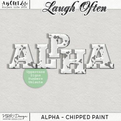 nbk-laugh-often-alpha-chipped-paint