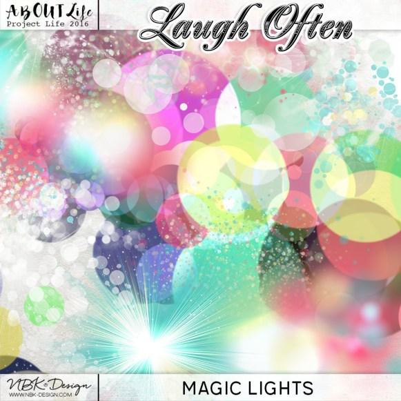 nbk-laugh-often-magiclights