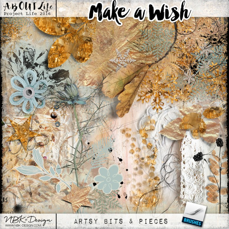 nbk-make-a-wish-ABP