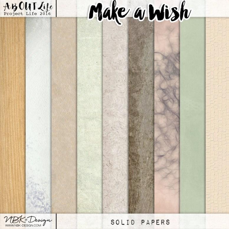 nbk-make-a-wish-PP-solids
