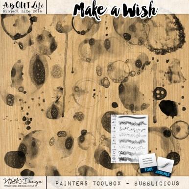 nbk-make-a-wish-PT-Bubblicious