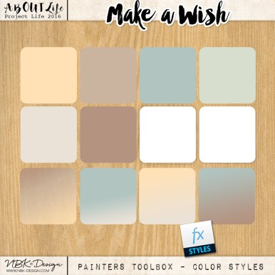 nbk-make-a-wish-PT-Colors