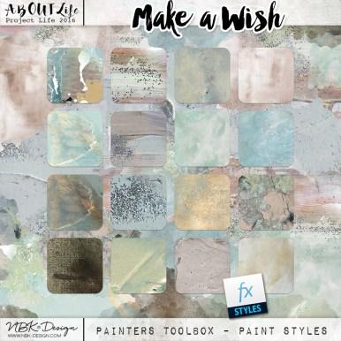 nbk-make-a-wish-PT-Paint