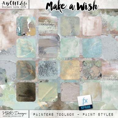 nbk-make-a-wish-PT-Paint