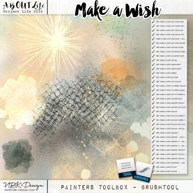 nbk-make-a-wish-PT-brushtool