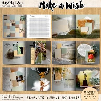 nbk-make-a-wish-TP-Bdl