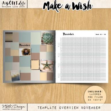 nbk-make-a-wish-TP-Overview