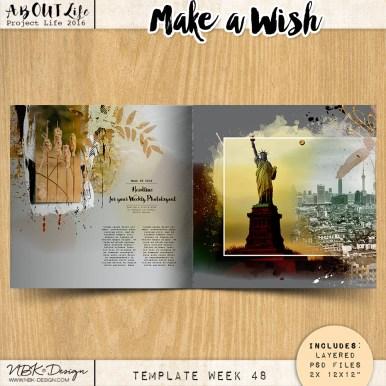 nbk-make-a-wish-TP48