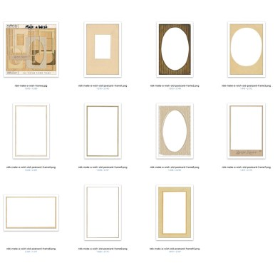 nbk-make-a-wish-frames-det