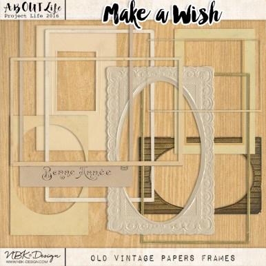 nbk-make-a-wish-frames
