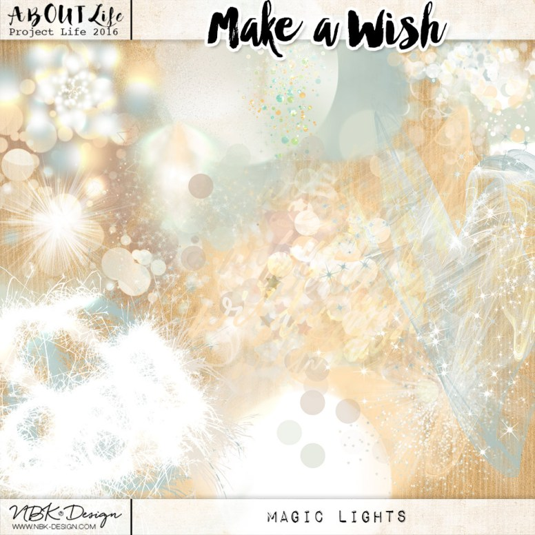 nbk-make-a-wish-magiclights