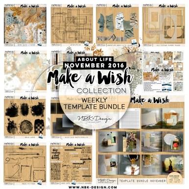 nbk-make-a-wish-mega-Weekly