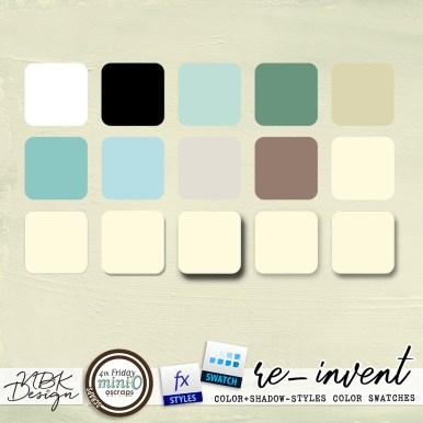 nbk-re-invent-PT-color