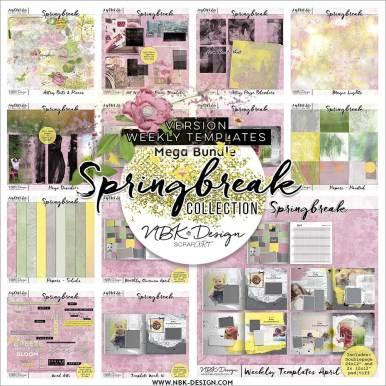 nbk-springbreak-BDL-Weekly