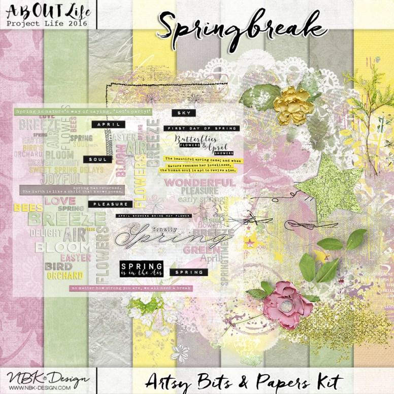 nbk-springbreak-Kit