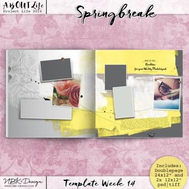 nbk-springbreak-TP14