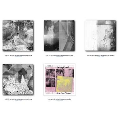 nbk-springbreak-artsypageblenders-det