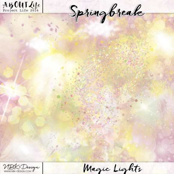 nbk-springbreak-magiclights