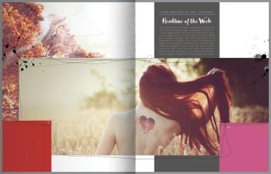 nbk-wildflowers-mini-storybook-06-07