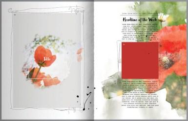 nbk-wildflowers-mini-storybook-08-09-800