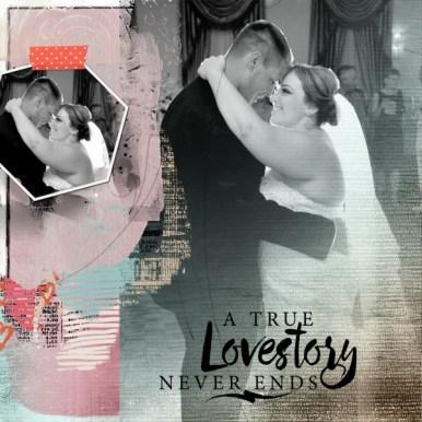nbk_Love-Forever_TP7B