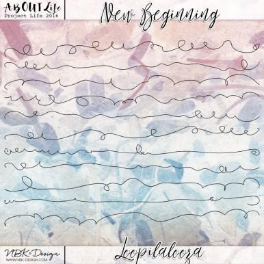 nbk_NEW-BEGINNING_Loopilaloozas