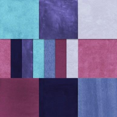 nbk_NEW-BEGINNING_PP-Solidsdet