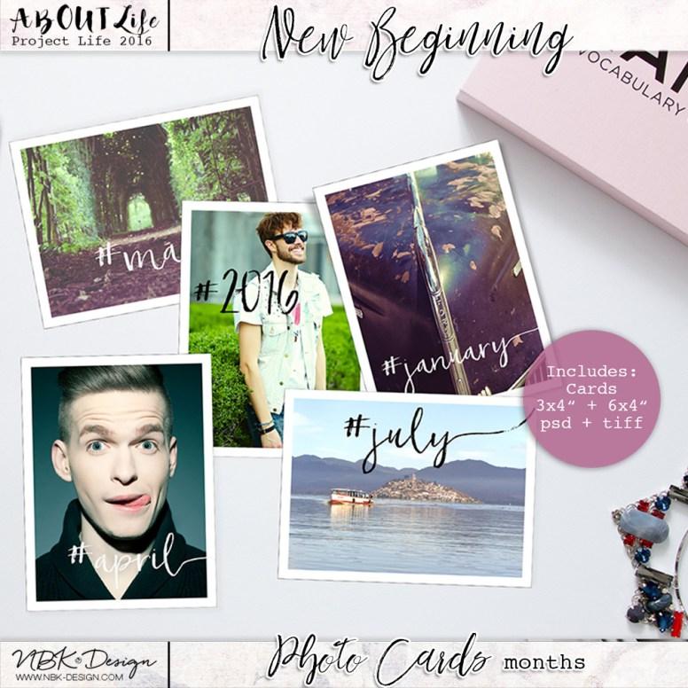 nbk_NEW-BEGINNING_art_N_photo_months