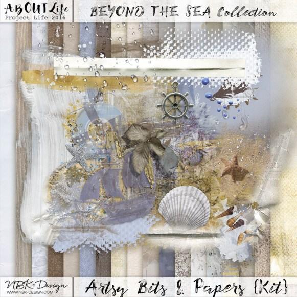 nbk_PL2016_beyond-the-sea-kit_