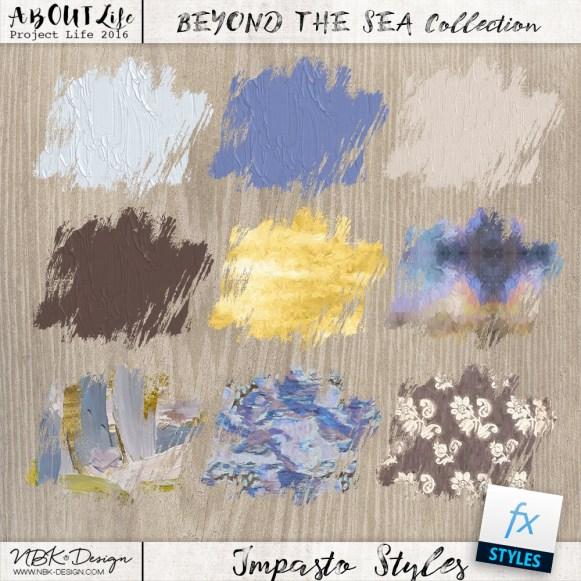 nbk_PL2016_beyond-the-sea_Impasto-Styles