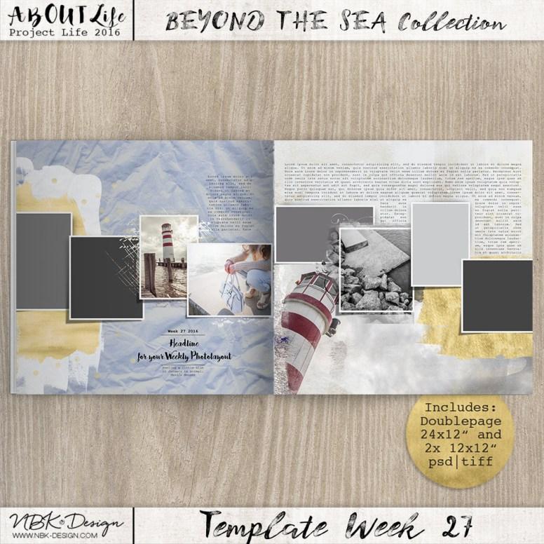 nbk_PL2016_beyond-the-sea_TP27