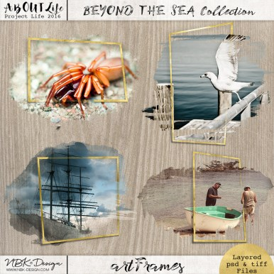 nbk_PL2016_beyond-the-sea_artframes