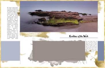 nbk_PL2016_beyond-the-sea_storybook-det03