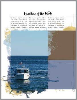 nbk_PL2016_beyond-the-sea_storybook-det06
