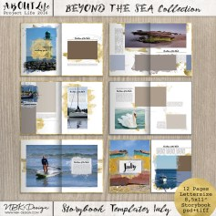 nbk_PL2016_beyond-the-sea_storybook