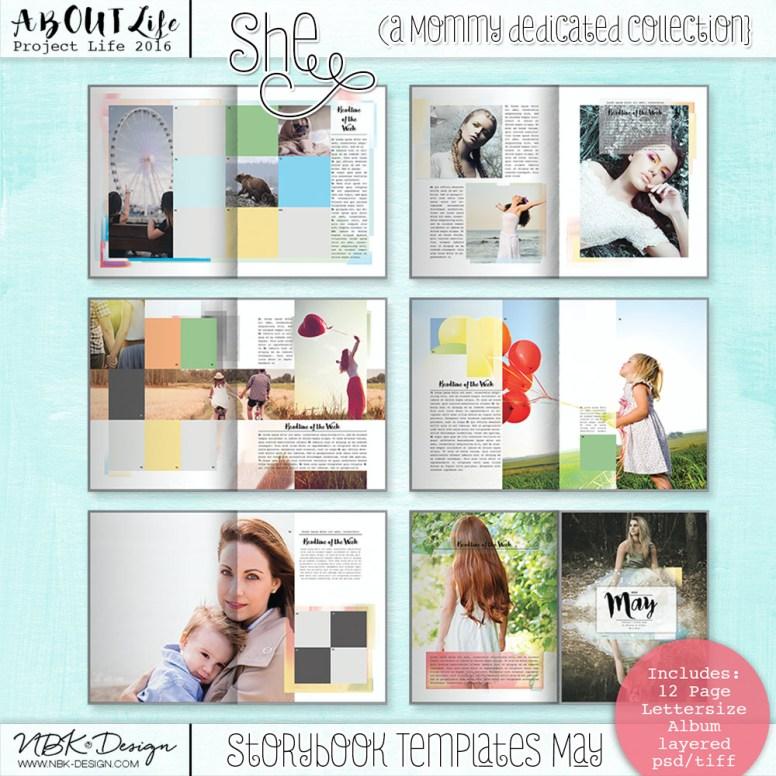 nbk_SHE_Storybook