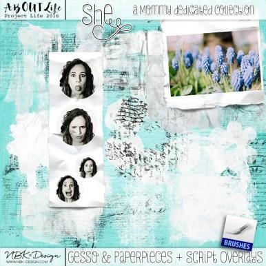 nbk_SHE_gessopaperpieces