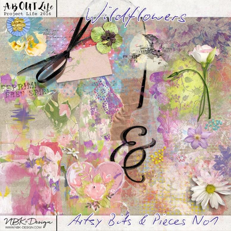 nbk_Wildflowers-ABP1