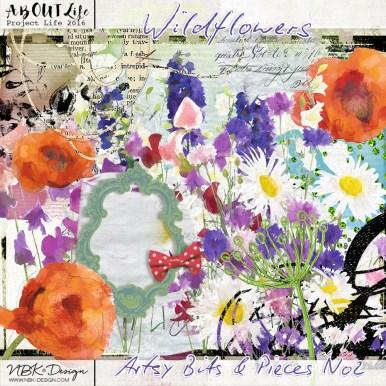nbk_Wildflowers-ABP2