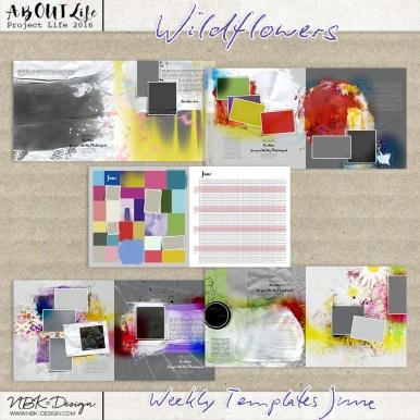 nbk_Wildflowers-WeeklyTP